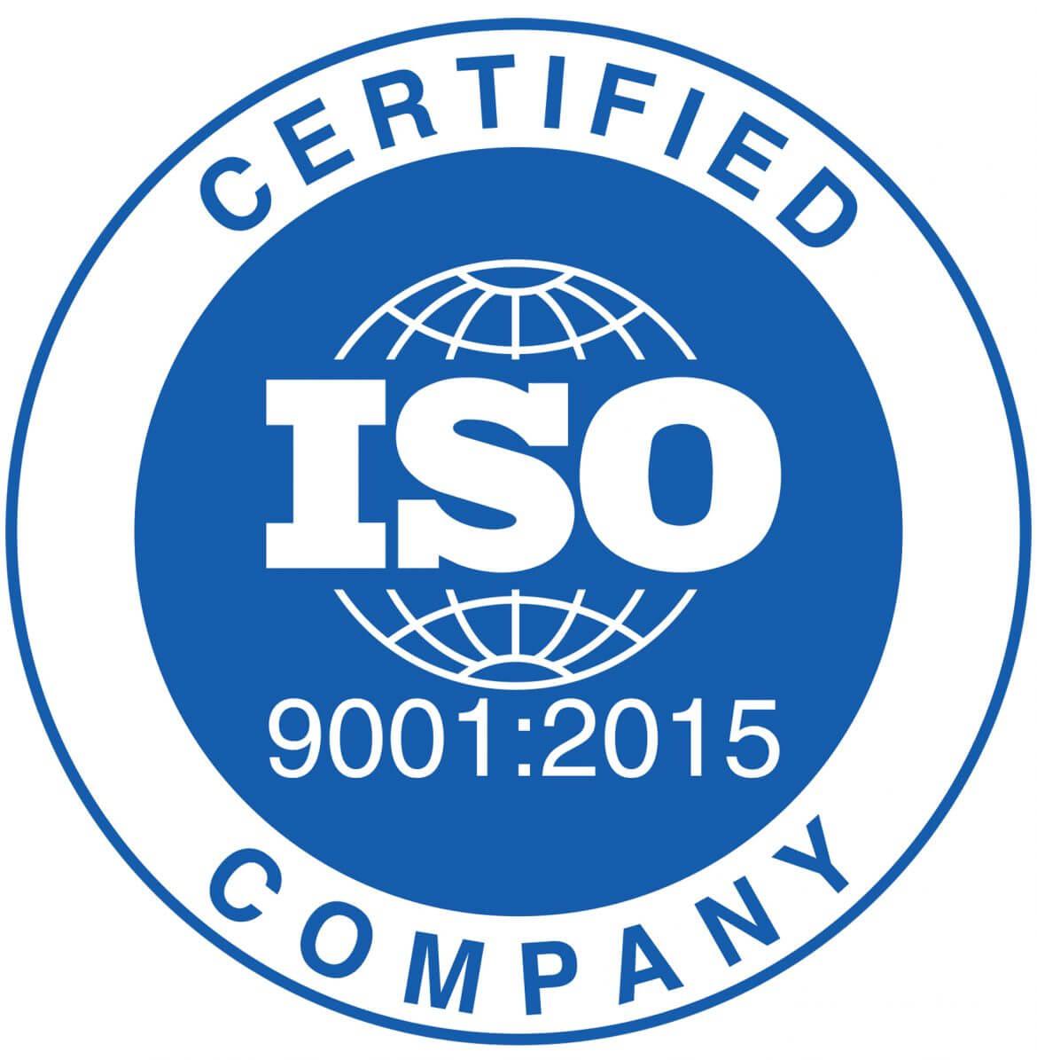 Prestige Network Translation & Interpreting - ISO Certified