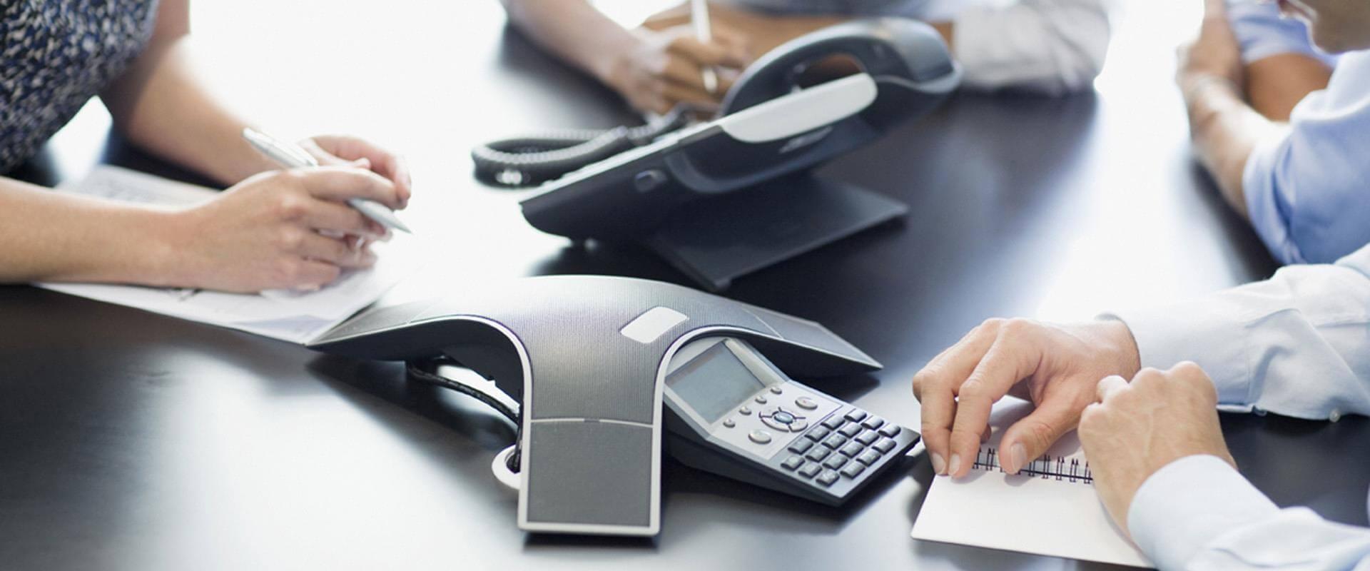 24/7 Telephone Interpreting Services | Prestige Network | Language Service  Provider